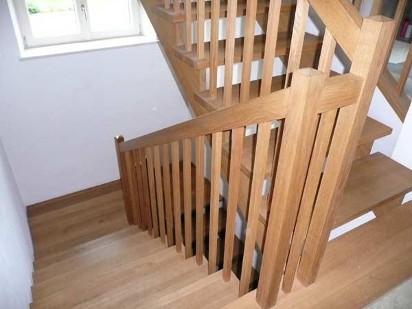 noch ein gelnder mit holz home t gelnder holz und. Black Bedroom Furniture Sets. Home Design Ideas